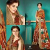 Apple-paroma-vol-8-sarees-collection- (11)