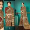 Apple-paroma-vol-8-sarees-collection- (3)