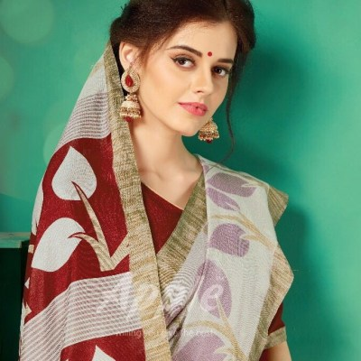 Apple-paroma-vol-8-sarees-collection- (8)