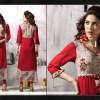 Kessi-rangoon-khusboo-western-collection- (5)