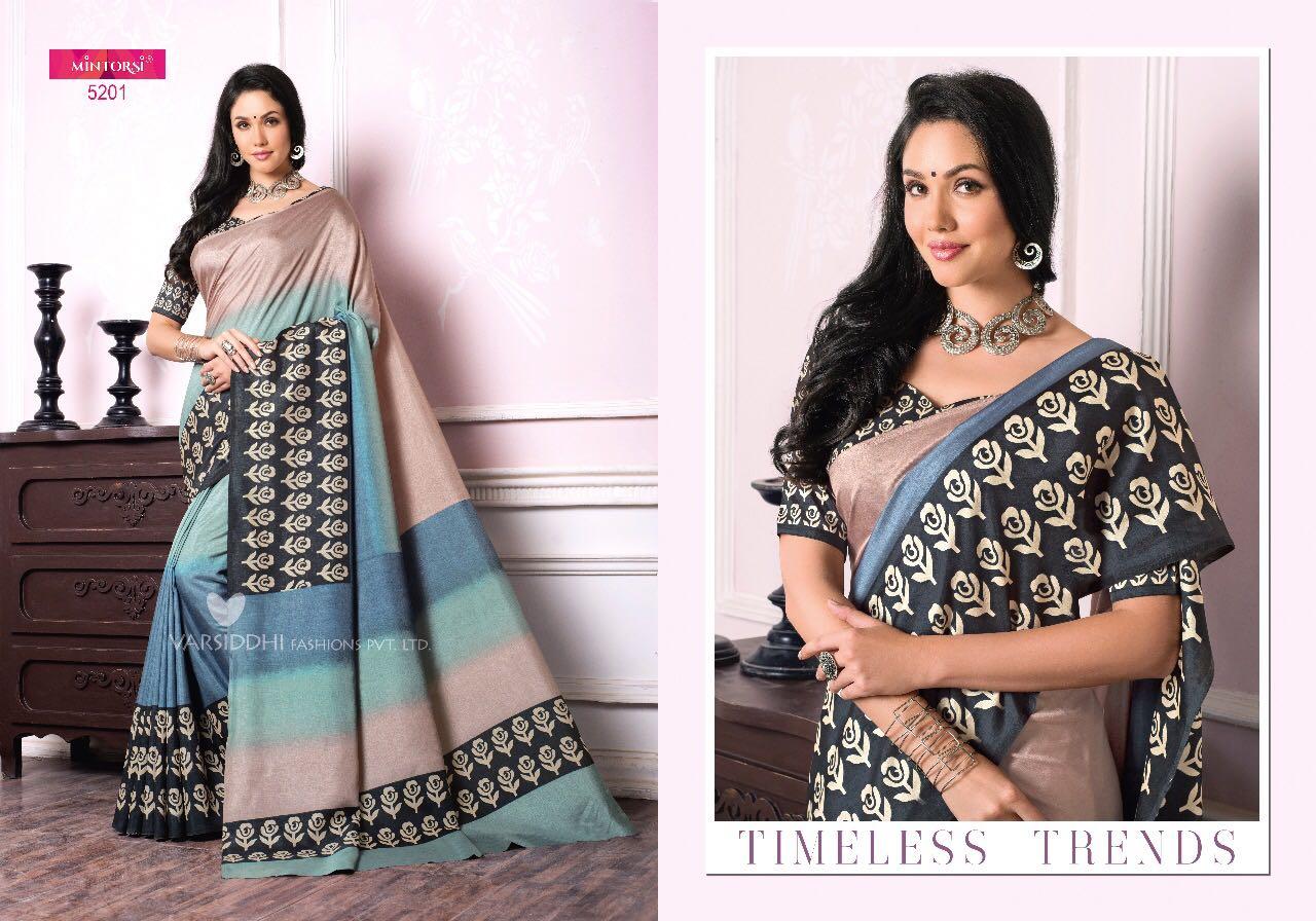 Mintorsi-madhubala-sarees-collection- (3)