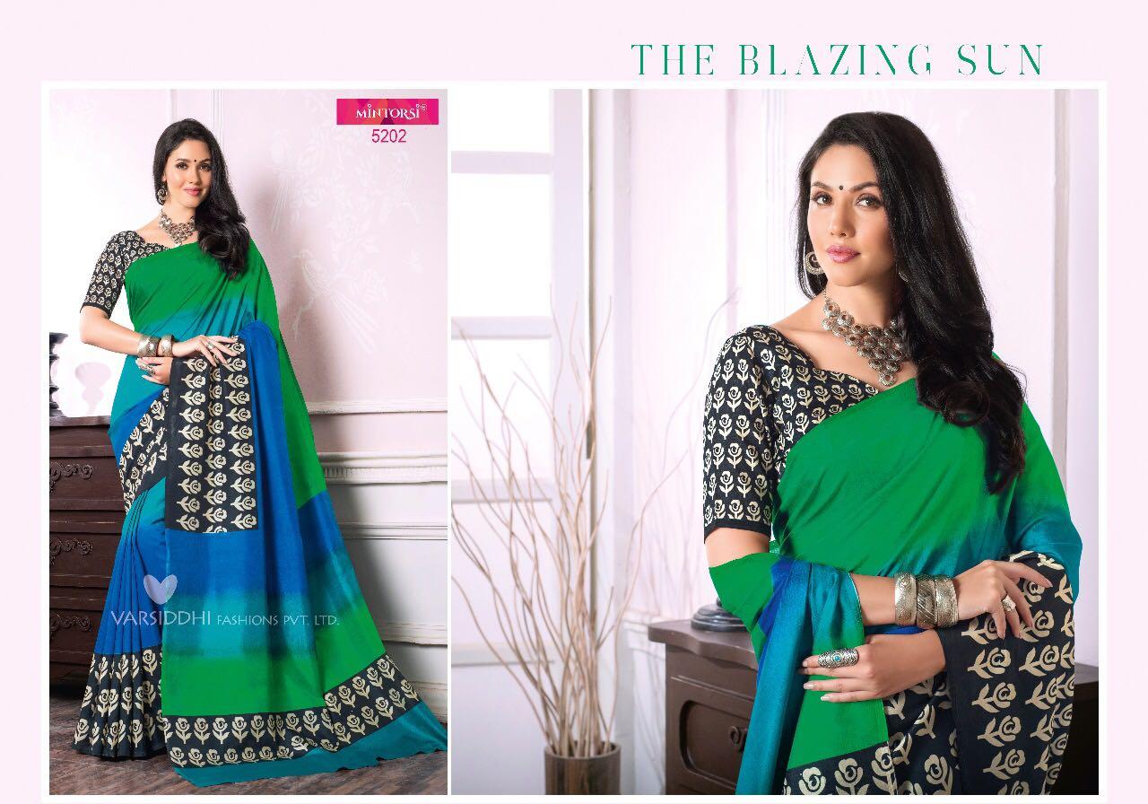 Mintorsi-madhubala-sarees-collection- (4)