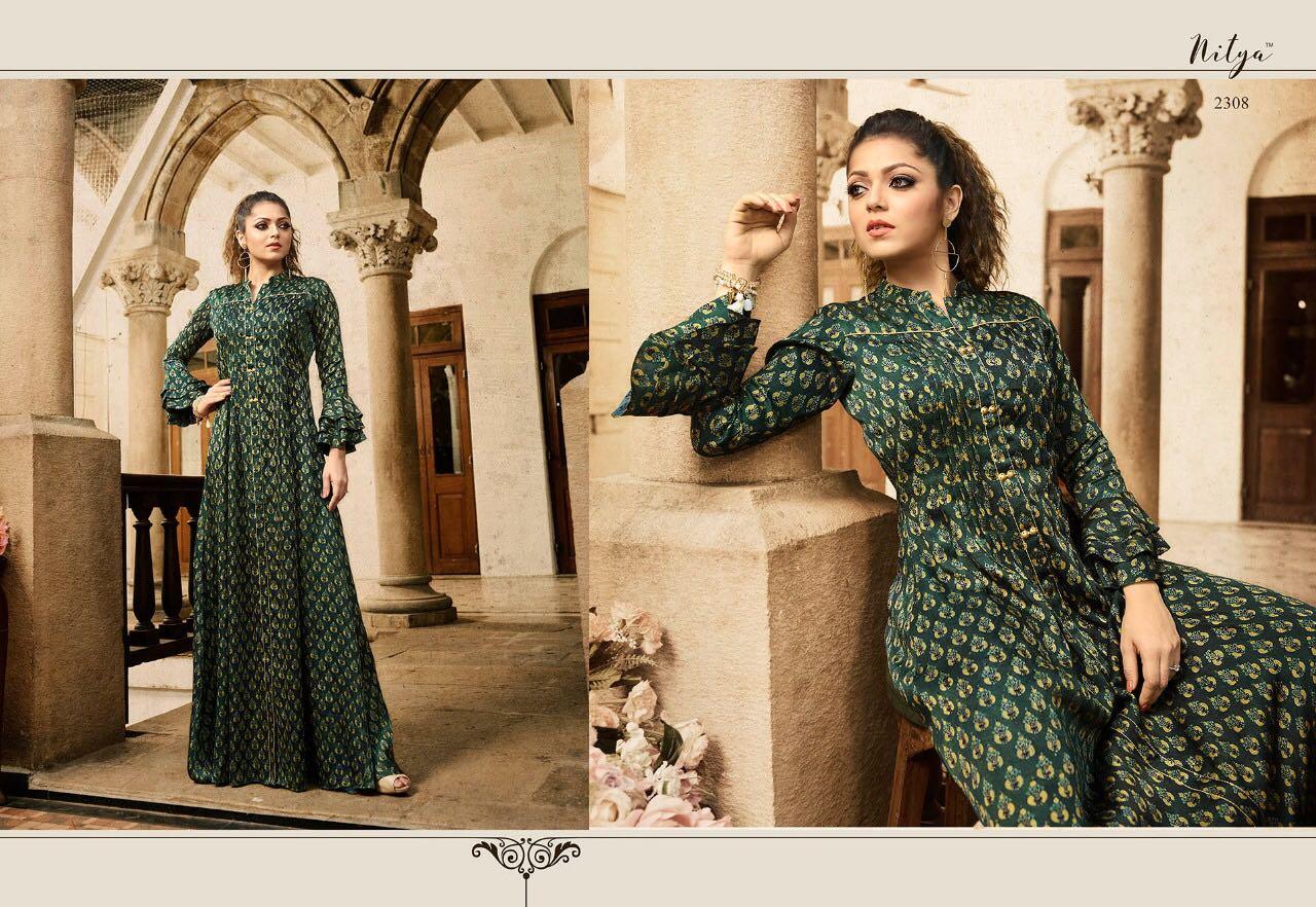 Nitya-vol-23-nx-by-lt-fabrics- (12)