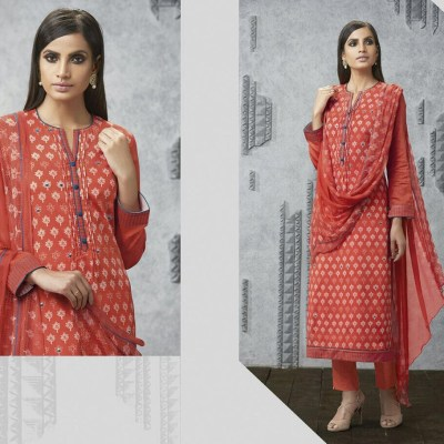 Sahiba-midha-cotton-satin-collection- (6)
