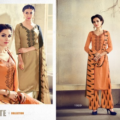 Kiaara-salwar-suits-collection-by-grace- (2)