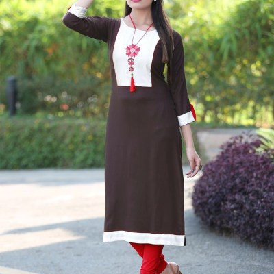 Mittoo-payal-vol-3-kurtis-collection- (6)
