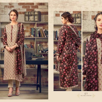 Sahiba-mudita-salwar-kameez-collection- (10)