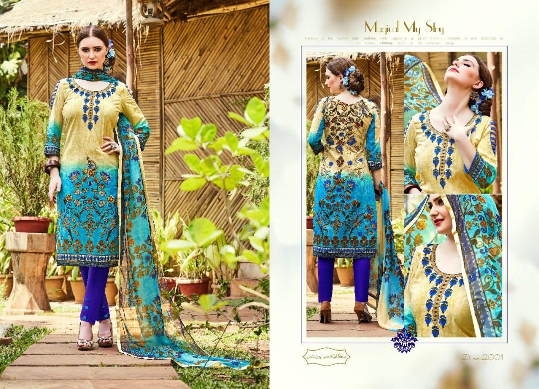 Hotline-nazara-vol-10-premium-cotton-collection- (1)