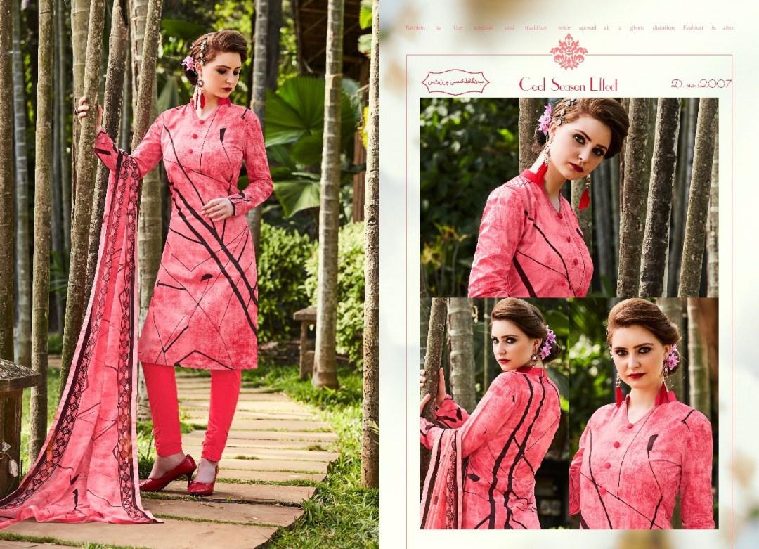 Hotline-nazara-vol-10-premium-cotton-collection- (2)