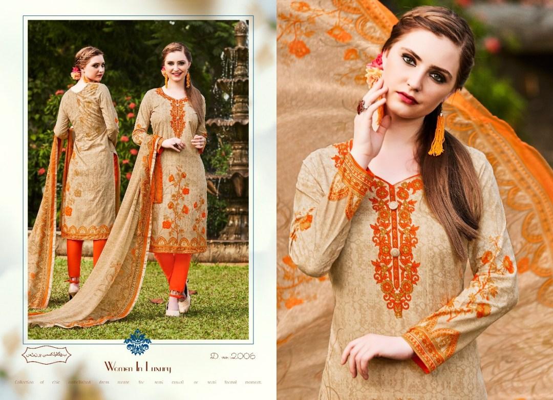 Hotline-nazara-vol-10-premium-cotton-collection- (5)