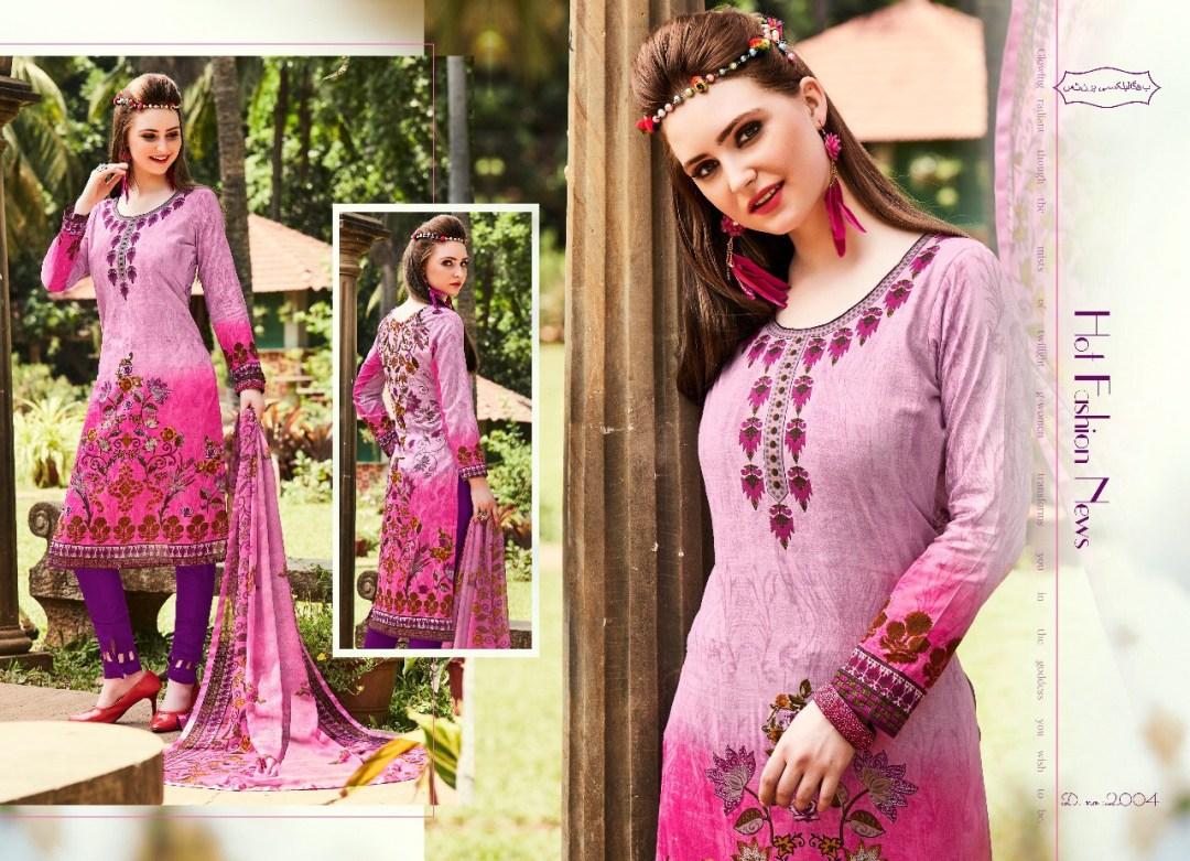 Hotline-nazara-vol-10-premium-cotton-collection- (8)