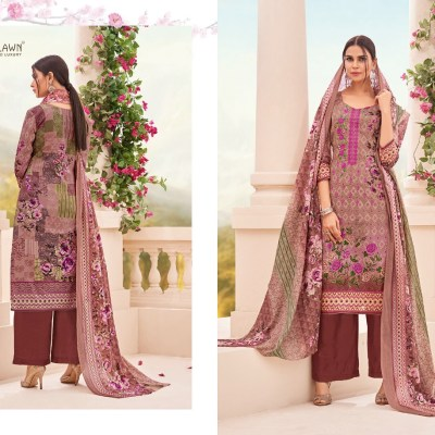 Muslin-vol-7-by-house-of-lawn- (11)