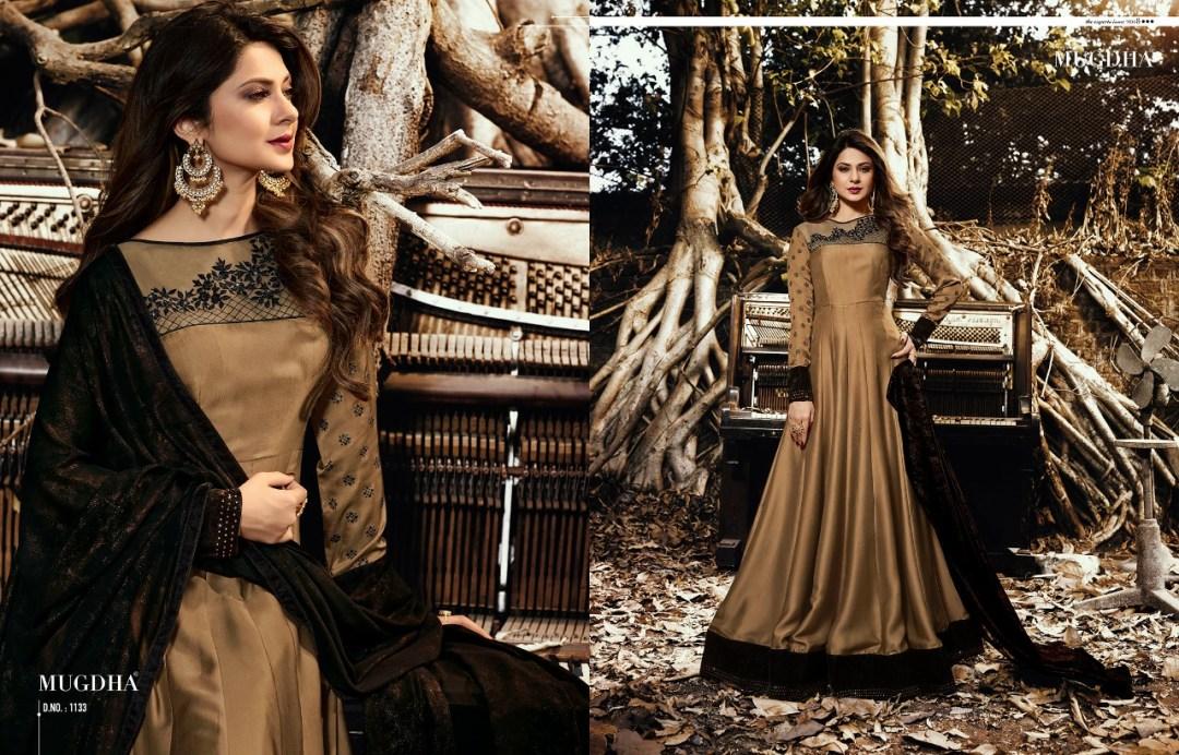 Mugdha-Jennifer-vol-3-design-no-1133