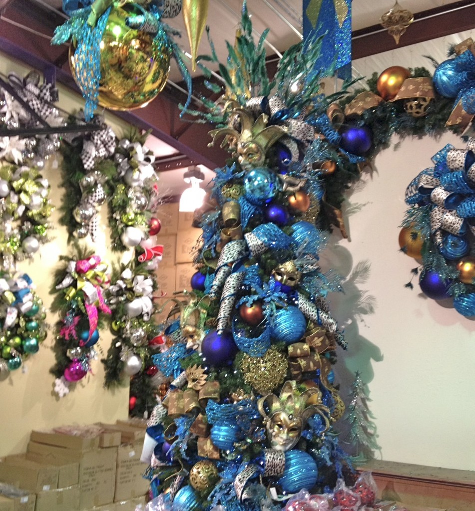 Gathering Inspiration For Christmas Decorations 2013 My