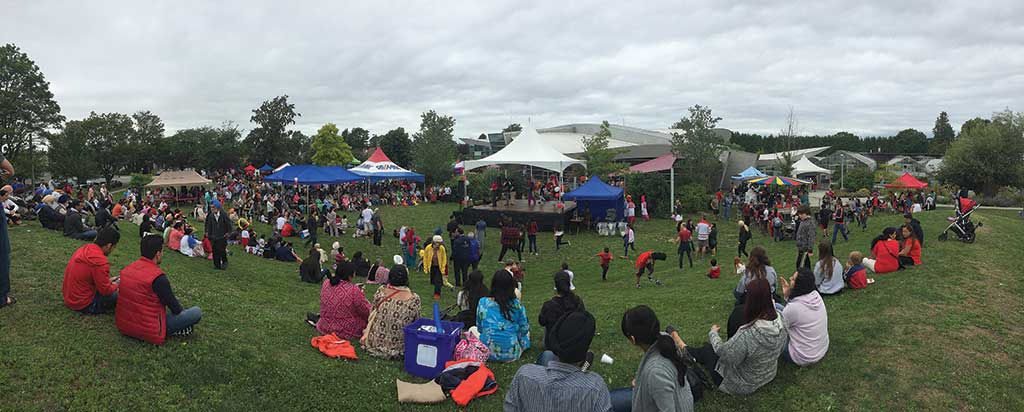 canada-day-2016-pano