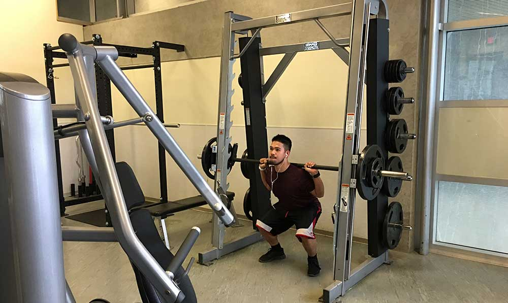 fitness-web5