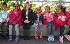 scc-preschool