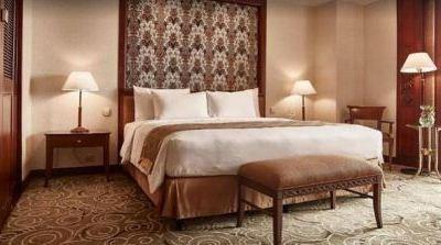 hotelsultan