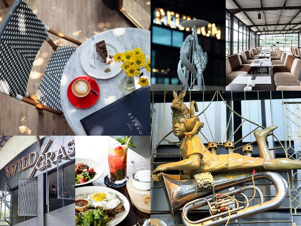 top-5-new-most-instagenic-restaurants-in-bandung-2017