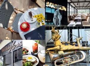 top-5-new-most-instagenic-restaurants-in-bandung-2017
