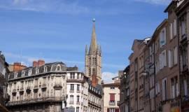Dispositif Denormandie : Dans quelles villes investir avec 100 000 euros ?