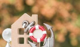 Immobilier : Quelles précautions prendre en cours de divorce?