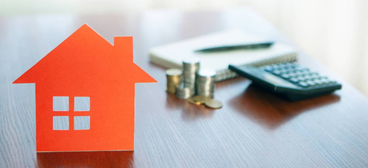 Crédit immobilier