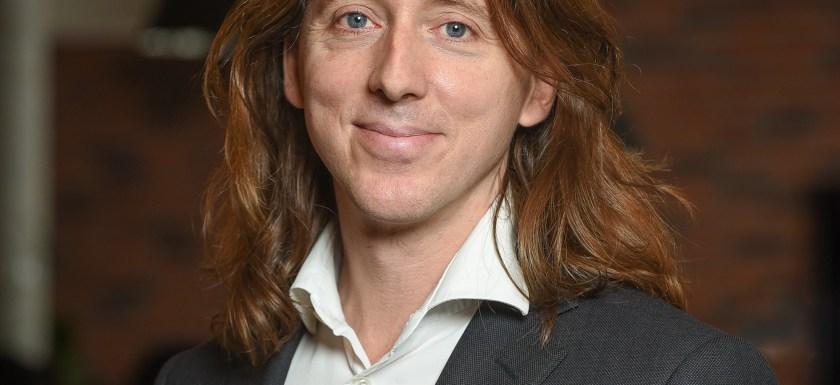 Julien Stern