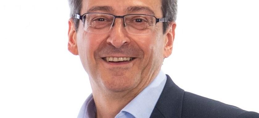Eric Allouche