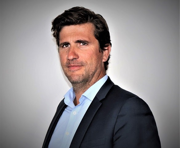 Philippe Lauzeral