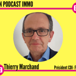 Thierry Marchand