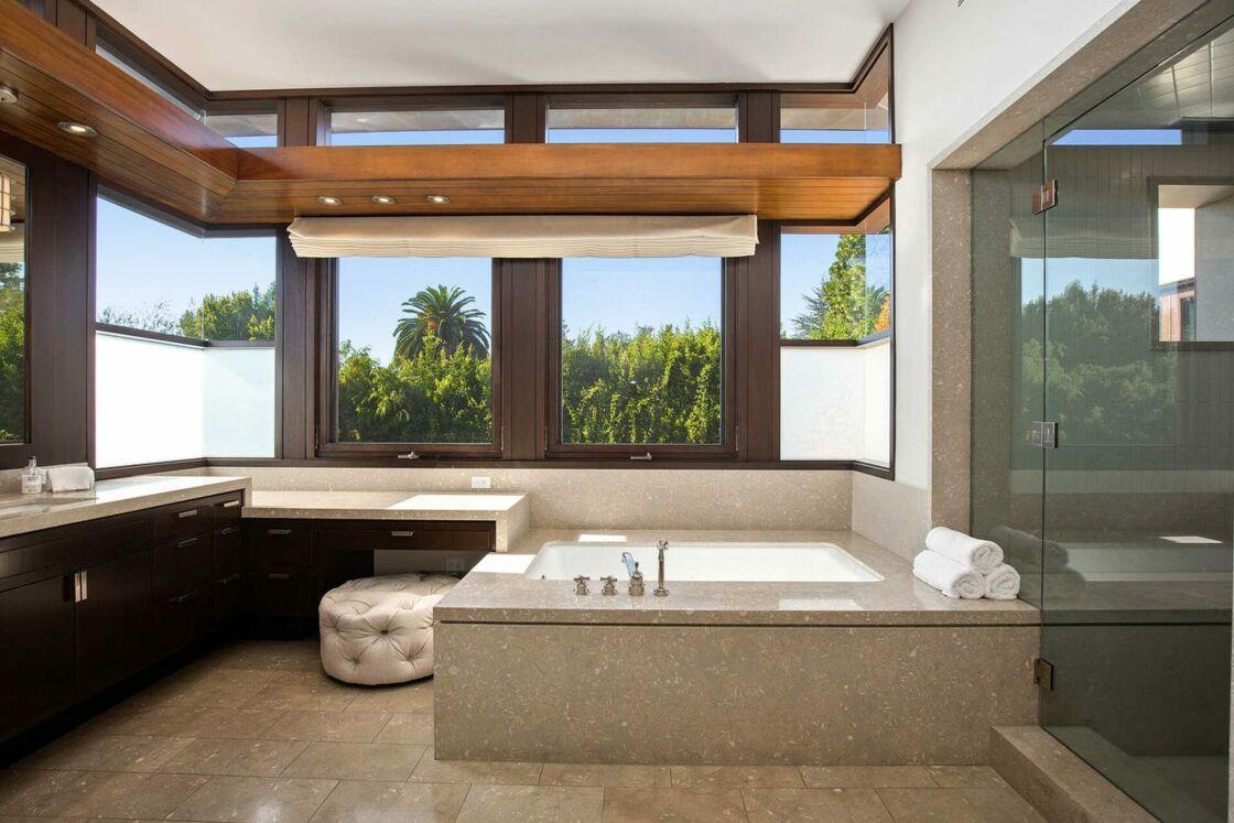 Spa-salle de bain-mysweetimmo