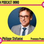 Philippe Stefanini