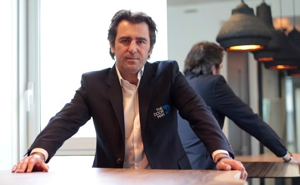 Pierre Arnaud Mazzanti
