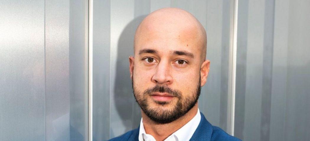 Simon Archambaud Gambetta