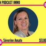 Séverine Amate-MySweet'Immo-Belles Demeures