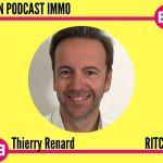 Ritchie-Thierry Renard