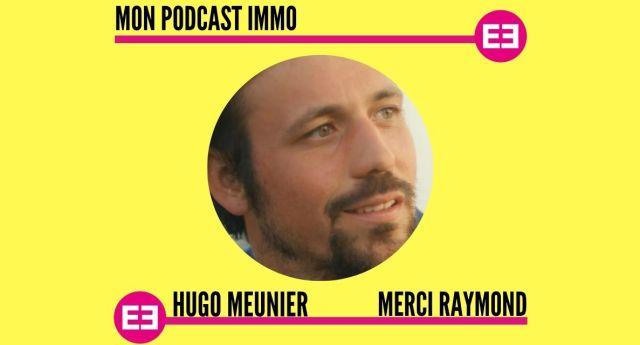 Hugo Meunier