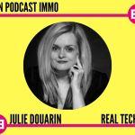 Julie Douarin