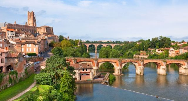 Le Salon de l'immobilier de Toulouse