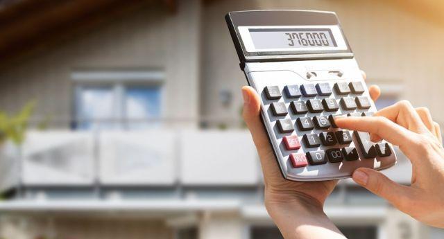 plus-value immobilier