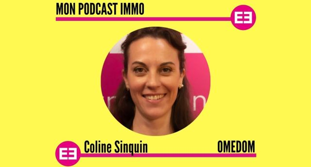 Coline Sinquin