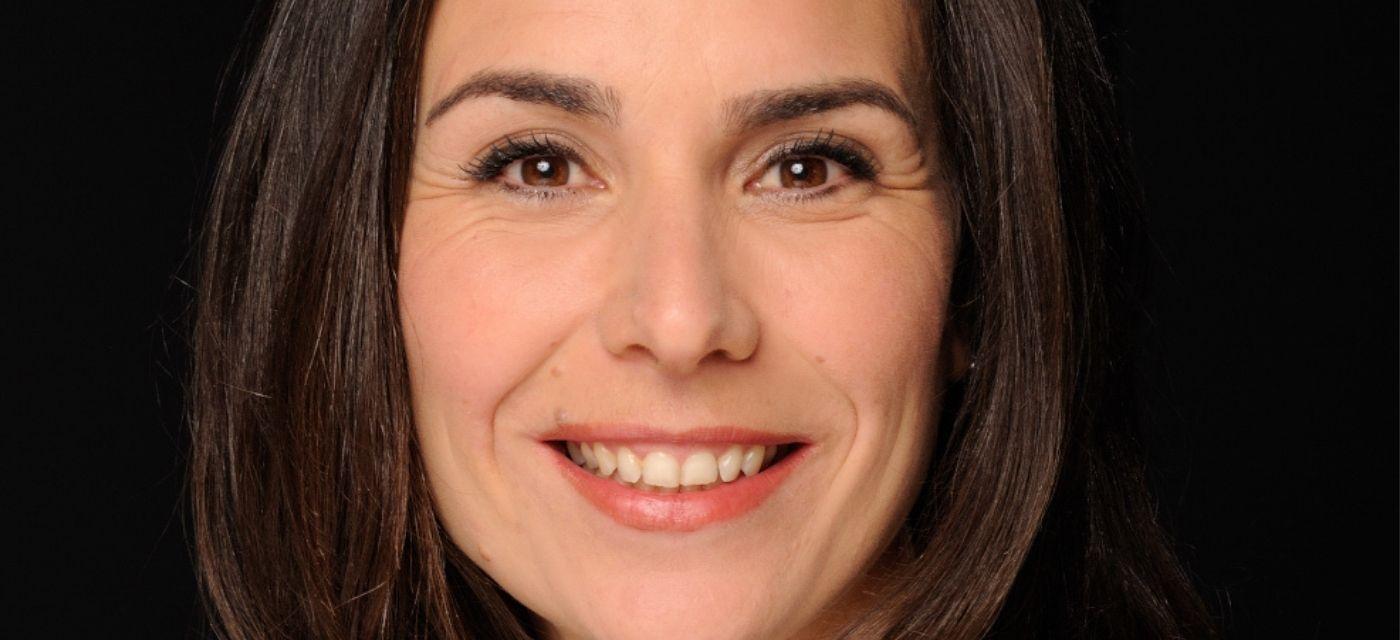 Miriam Annoni
