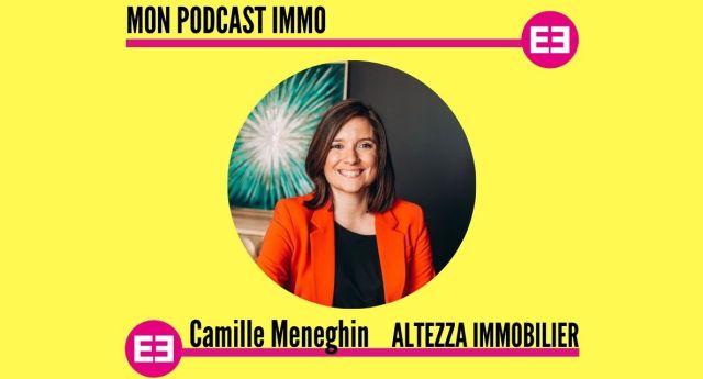Camille Meneghin_Altezza Services