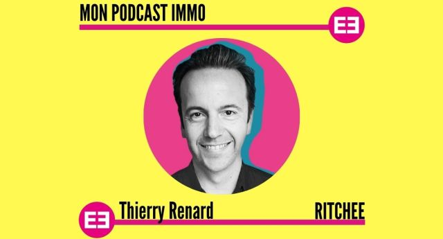 Thierry Renard Ritchee