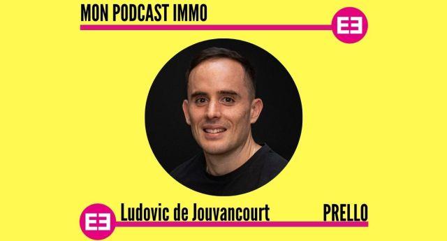 Ludovic de Jouvancourt