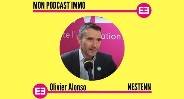 Olivier Alonso
