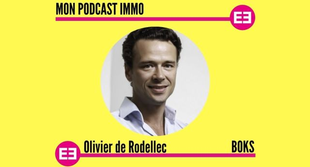 Olivier de Rodellec