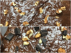 The best keto brownies recipe