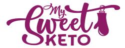My Sweet Keto
